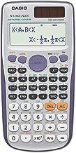 $23 » Casio FX115ESPLUS FX-115ESPLUS Advanced Scientific Calculator, 10-Digit Natural Textbook Display
