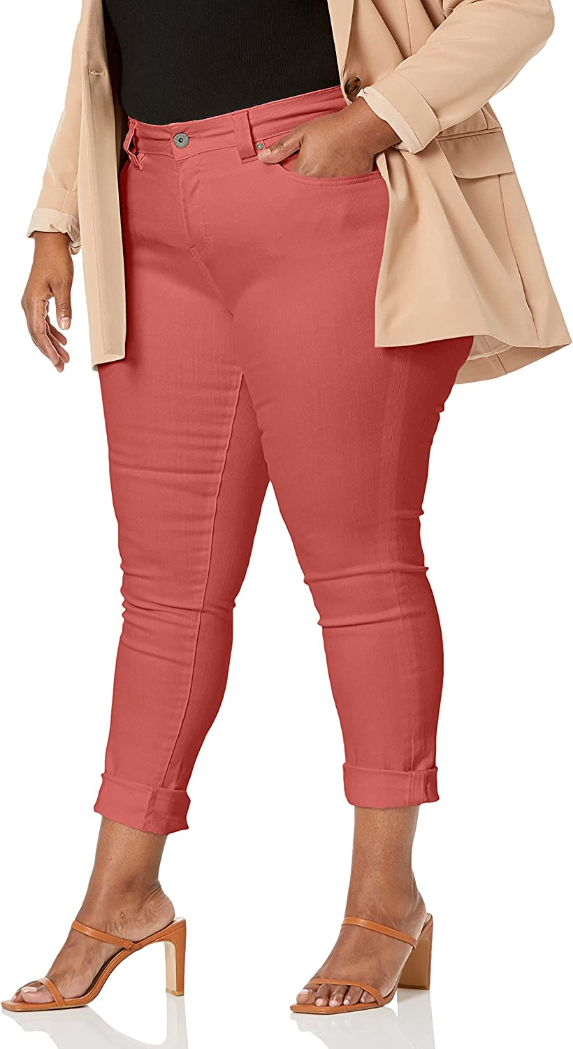 Jag Max 70% OFF Jeans New popularity Women's Plus Size Jean Girlfriend Carter