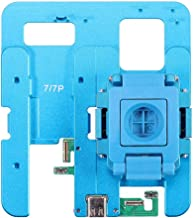 iphone 6s nand repair