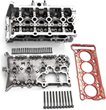 BoCID Cylinder Head Valves Gasket Set for Audi A4 A5 Q5 VW GTI 7 2.0TSI CNCD CNCE CHH