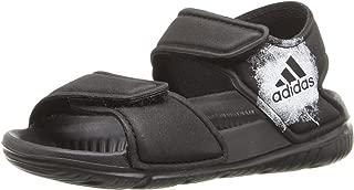 Best adidas altaswim sandals Reviews
