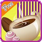 Café Coffee Maker – Coffee Shop Games Free