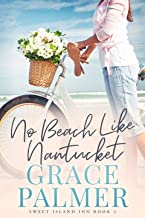 No Beach Like Nantucket (Sweet Island Inn Book 2) PDF