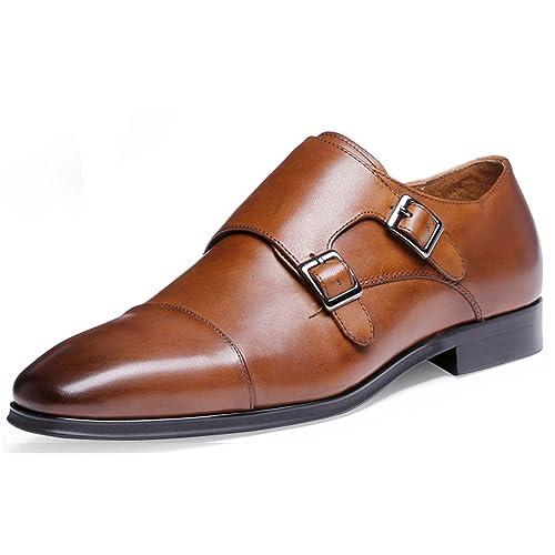 Zapatos HombreAmazon Zapatos Traje Traje es es Traje es HombreAmazon Traje HombreAmazon Zapatos Zapatos uwXTOkZlPi