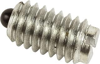 TE-CO 63910X Plunger Steel 47//64inL Pack of 5 Heavy M10x1.5