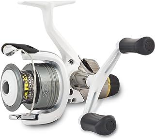 Shimano STRADIC 1500GTM RC - Carrete para caña de pescar