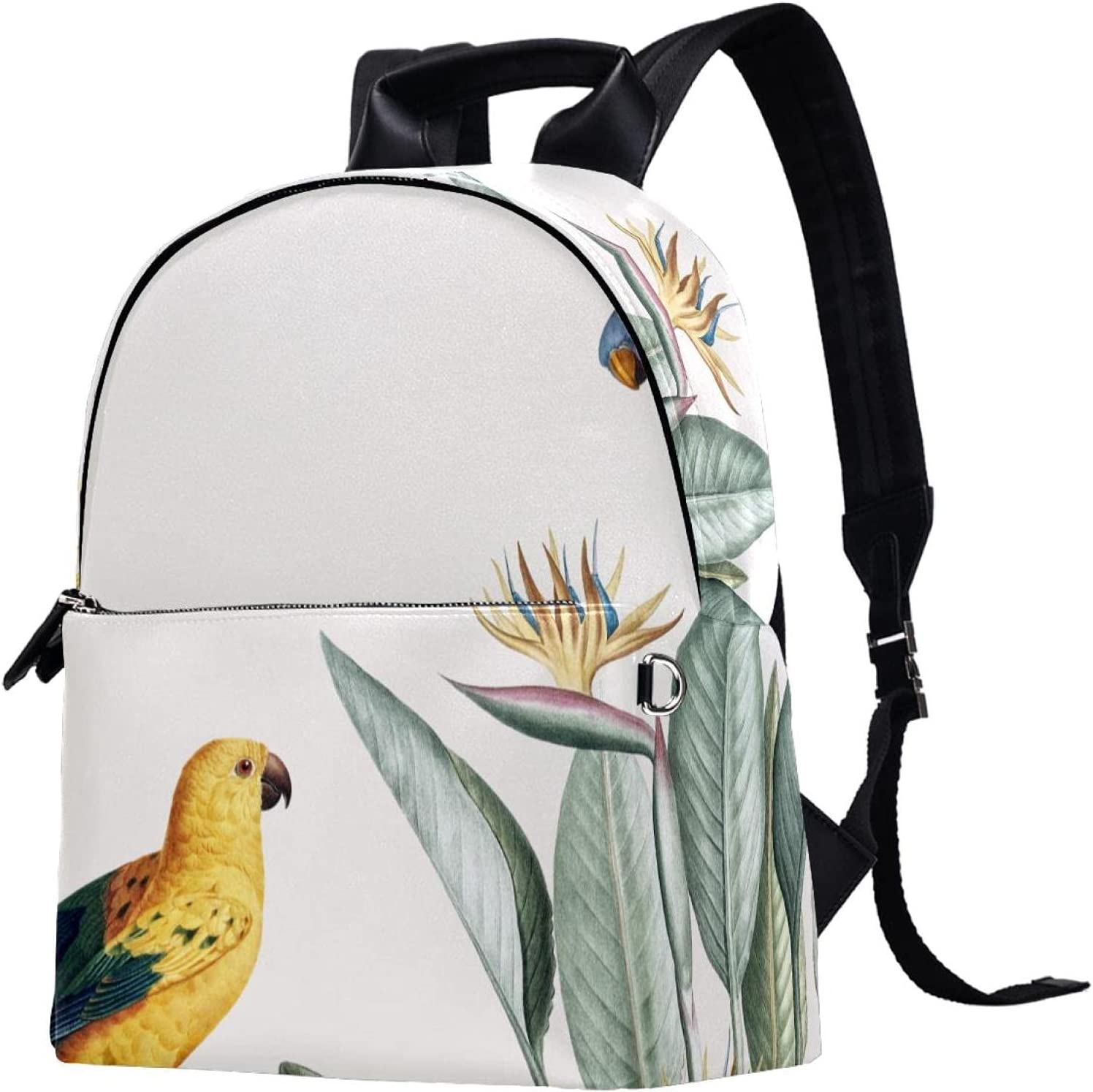 Ranking NEW before selling ☆ TOP9 Backpack Size: 14.5x12.5x5.9 in Casual Leather Fashion