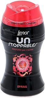 Lenor Unstoppables 140 Gr Lente