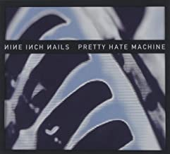 Best nine inch nails pretty hate machine songs Reviews