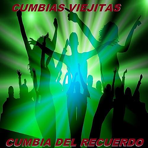 439262ba1f76 Traje De Bano by Cumbias Viejitas on Amazon Music - Amazon.com