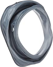 Whirlpool 8182119 Washer Front Seal
