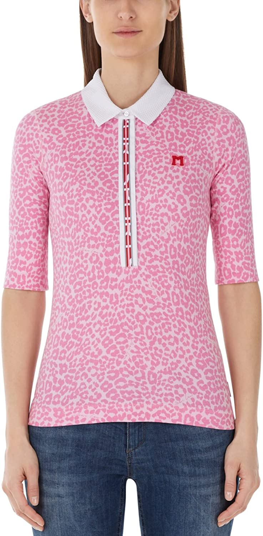 Marc Cain Sports Damen Poloshirt Ks 53.01 J10 B0784PJNNF  Gewinnen Sie das Lob der Kunden