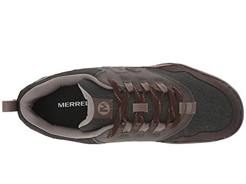 Merrell hoy Blackbrindlecanteen A Anexo Recluta SUTw5q8