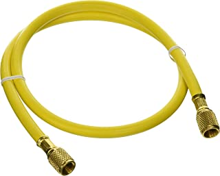 FJC 6523 Yellow 36
