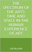Best the human experience art Reviews