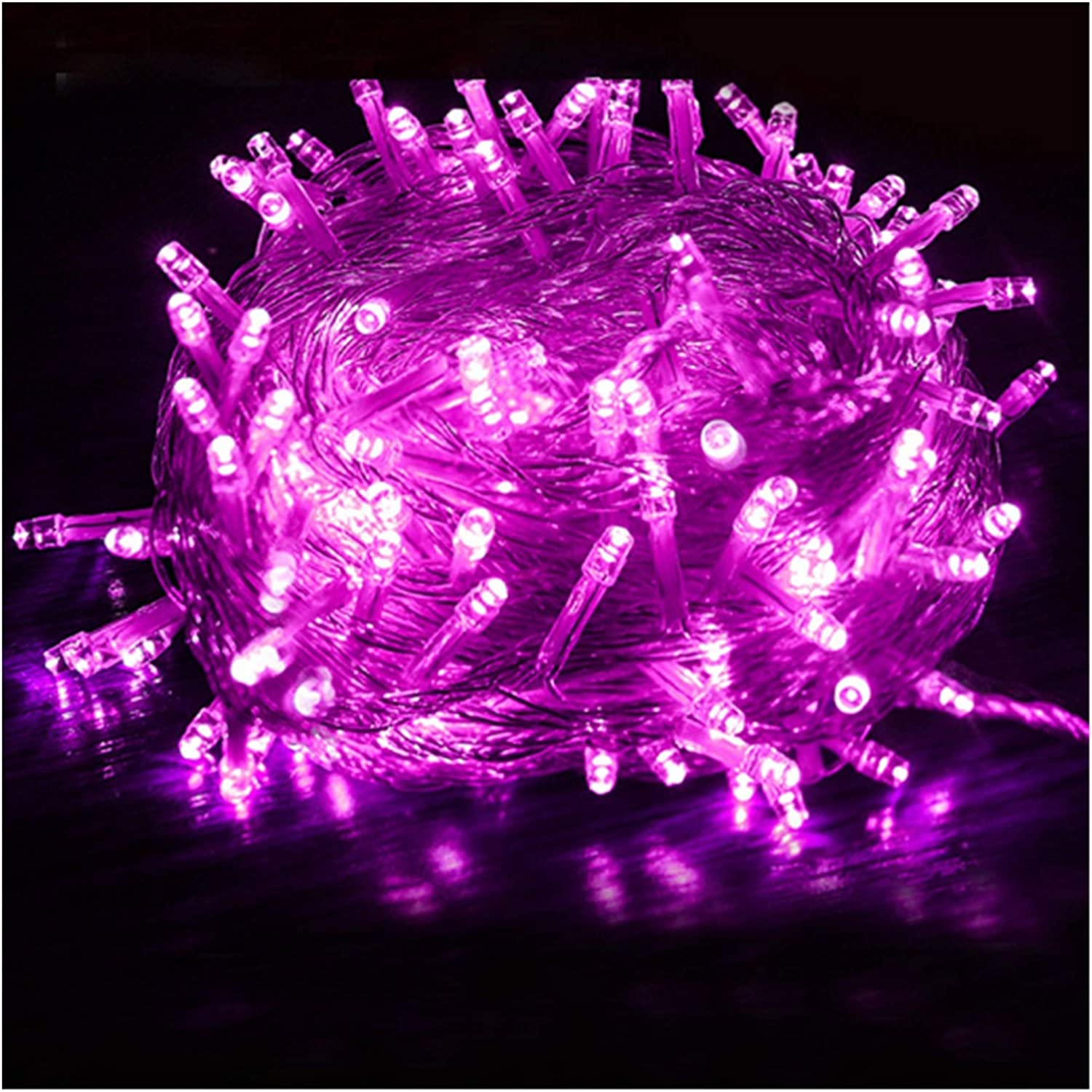 LIFEIYAN LED String Max 41% OFF Light 10M with Lights Outdoor New product!! 100LEDs Fairy
