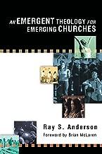 Best emergent church books Reviews