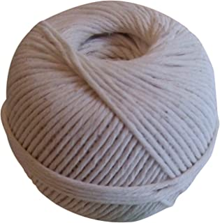 Butchers Cotton Twine 24-PLY Ball