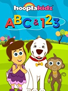 Best learn abc online for toddlers free Reviews