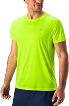 Amazon.es: Camisetas Amarillas termica