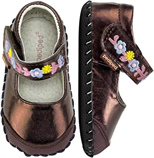 Kids' Denise Crib Shoe