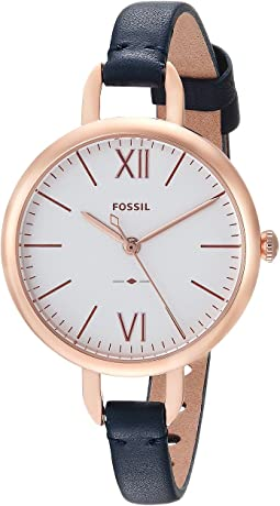 Fossil - Annette - ES4359