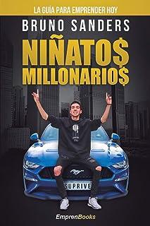 Amazon.es: millonario