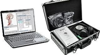 bioresonance equipment