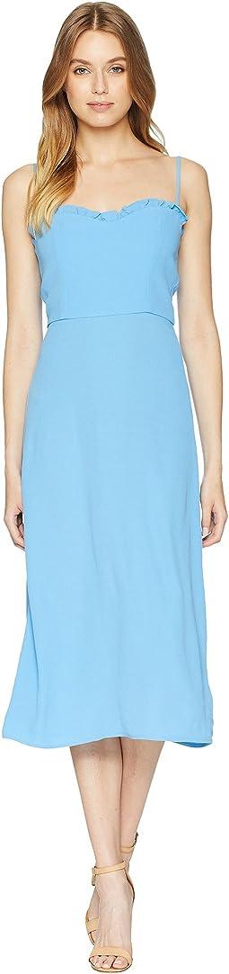Logan Midi Dress