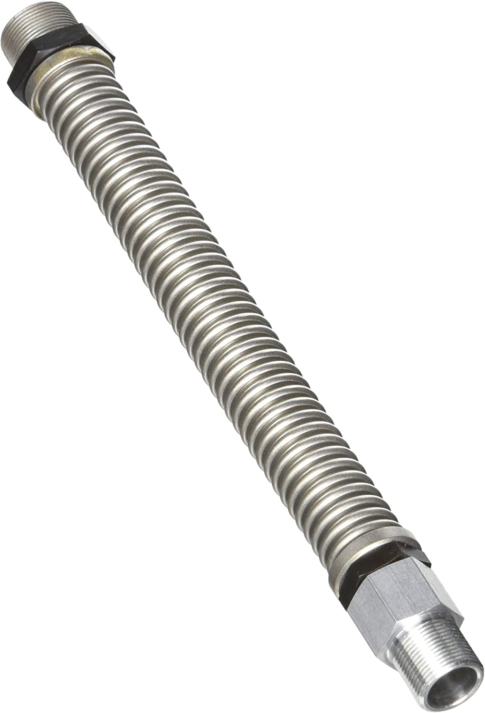 Flexible Rohrsatz (A) FS120S 120MM 72108201 (Japan Import   Das Paket und das Handbuch werden in Japanisch)