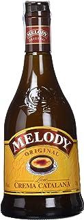 Melody - Crema Catalana, 70 cl