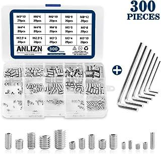 Amazon.com: Anlizn