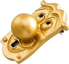 Alice In Wonderland Deurknop Hars Pin