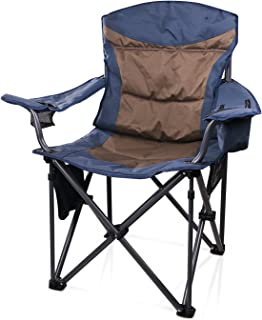 Best plus size reclining camping chair Reviews