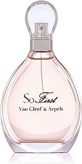 Best van cleef and arpels perfume so first Reviews