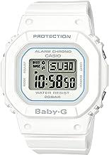 Casio Watch (Model: BGD-560-7CR)
