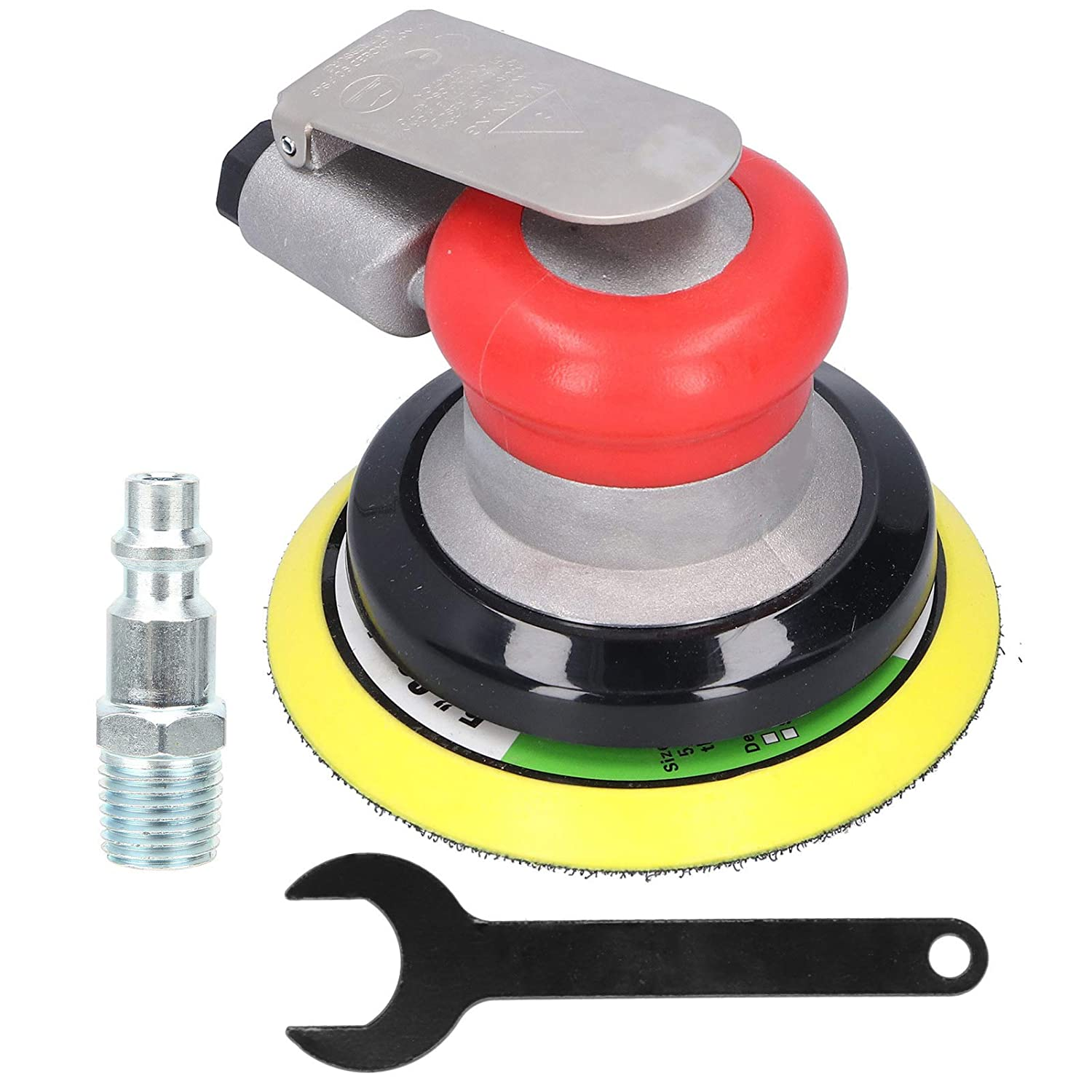 sold out Pneumatic Sanding Special price for a limited time Machine Waxer for Polisher Ceramic Remov