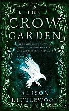 The crown garden: Alison Littlewood