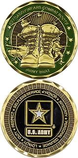 army brat coin