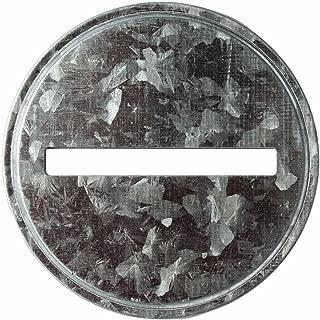 Best silver spray painted mason jars Reviews