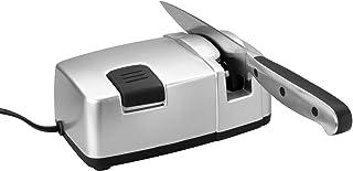 Lacor - 60359 - Afilador De Cuchillos eléctrico