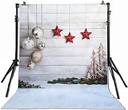 holiday themed backdrops