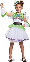 Best little girl buzz lightyear costume Reviews