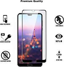 Best huawei phone p20 pro Reviews