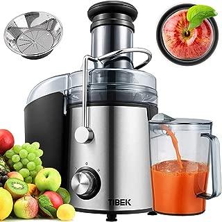 Amazon.es: extractor de jugo: Hogar y cocina