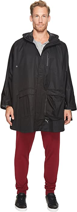 Evo Lab Packable Cape