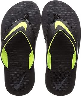 Nike Men's Chroma 5 Flip Flops Thong Sandals