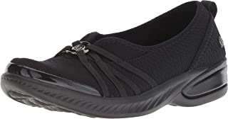 Best mesh fabric for shoes Reviews