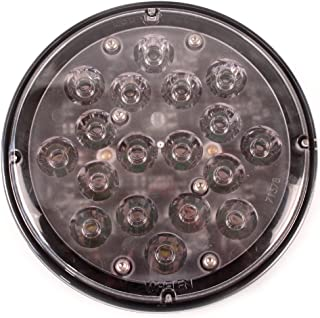 Whelen PAR-46 Super-LED Steady Burn 8-DEGREE Spot Light