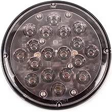 Whelen PAR-46 Super-LED Steady Burn 8-DEGREE Spot Light